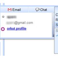 Új funkció a Gmailben: sms-küldés