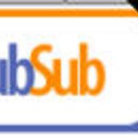 Végét járja a PubSub