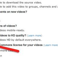 Fontos változások Vimeo Plus tagoknak