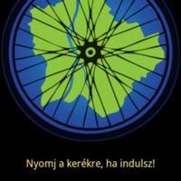 Budapest Cycle Track: mennyit tekernek a budapesti bringások?