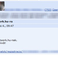 Network.hu FAIL