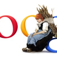 Munkácsy Mihályt ünnepli a Google