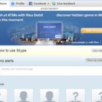 Meddig lesz ingyenes a Skype?