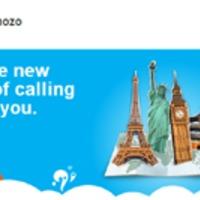Skype akció, fura árakkal