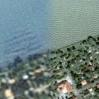 Frissült egész Magyarország a Google Earthben?