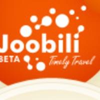 A magyar fejlesztésű Joobili nyert a varsói Seedcampen