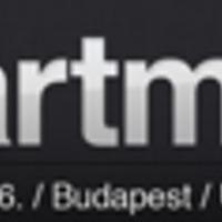 Melyik a legjobb magyar smartmobil alkalmazás?