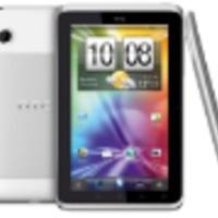 iPad 2 és Galaxy Tab 10.1 helyett: HTC Flyer és Motorola Xoom árak
