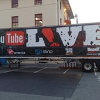 A YouTube lesz a jövő kábeltévéje?