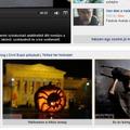 Videóban erősít az Index.hu, weben támadnak az archív filmhíradók