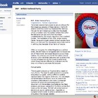 Facebook: politikailag nem korrekt nyitottság