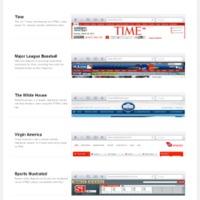 Az Apple megindította a HTML5 háborút a flash ellen