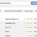 A Google eddigi legjobban sikerült redizájnja