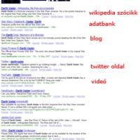 Radikálisan megújul a Google keresője