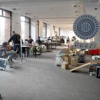 50 fős céggé növi ki magát a Prezi.com