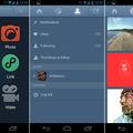 Megújult az androidos Tumblr app: szebb, gyorsabb, okosabb