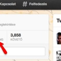 Végre magyarul is elérhető a Twitter!