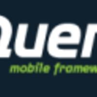 Kiadták a jQuery Mobile alfa verzióját