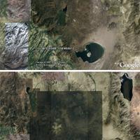 Össznépi nyomozás a Google Earthön az eltűnt milliárdos után [update1]