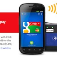 Jön a Google Wallet: a mobil pénztárca