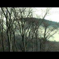 Superweek 2012: szakmázás és pálinkázás a hegytetőn