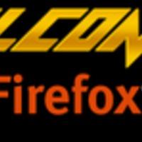 A Firefox használja a legkevesebb memóriát