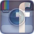 Bréking: a Facebook felvásárolta az Instagramot