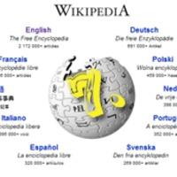 Boldog szülinapot, Wikipedia!