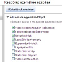 Drasztikus változások előtt a magyar online piac