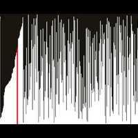Rendezőalgoritmusok énekhangjai