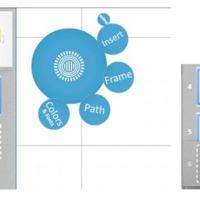 Prezi: közelebb a PPT-felhasználókhoz és a lineáris szerkesztéshez