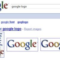 Szemcsepp botrány - avagy a Google és a pornográf találatok