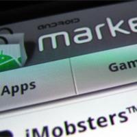 Mik a legjobb Android appok?