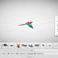 A web jövője: interaktív HTML-mozi a böngészőben