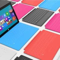 Microsoft Surface: egy nagy és veszélyes lépés