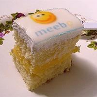 Meebo: félmillió felhasználó