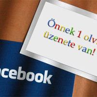 Kapcsos zárójelben és halkan: lesz-e valami a Facebookkal?