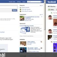 Tovább twitteresedik a Facebook