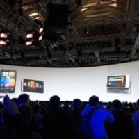 HTC Event: jönnek a még jobb smartphone-ok (ÉLŐ)