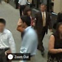 Elhomályosítja a Google a járókelők arcát