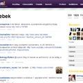 Yamm.hu: indul az új magyar Twitter közösségi oldal