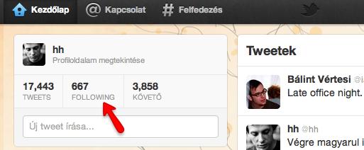 tweetbug.png