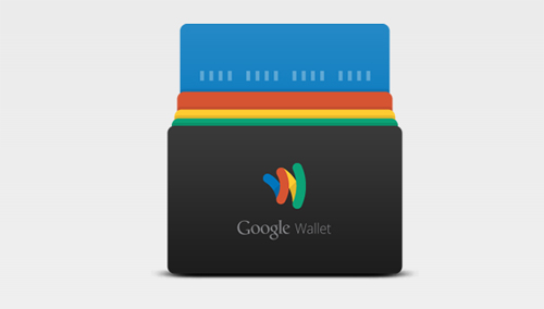 googlecard.jpg