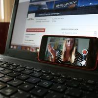 Ellopták a videómat! 4 tipp, hogy hogyan védekezzen a freebooting ellen