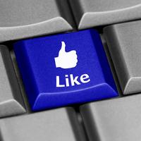 Hogyan szervezzünk jogszerűen Facebook promóciót