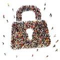 Az internetszolgáltatók nem adhatják ki a torrentezők nevét és adatait
