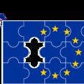 Egységes digitális piacot Európának!