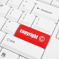 Szabad lemásolnom idegen ÁSZF-et vagy védi a szerzői jog?