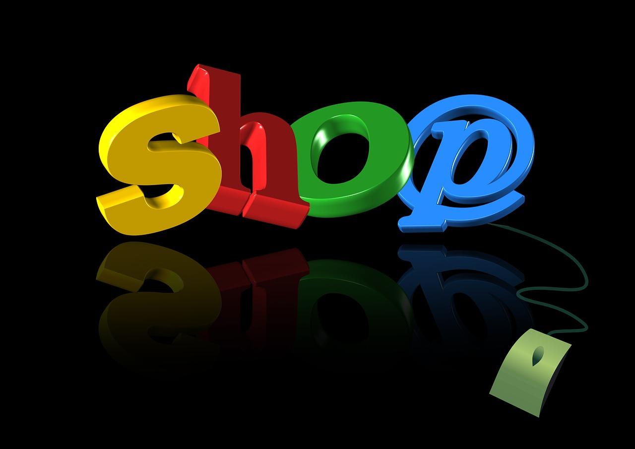 shop-942397_1280.jpg