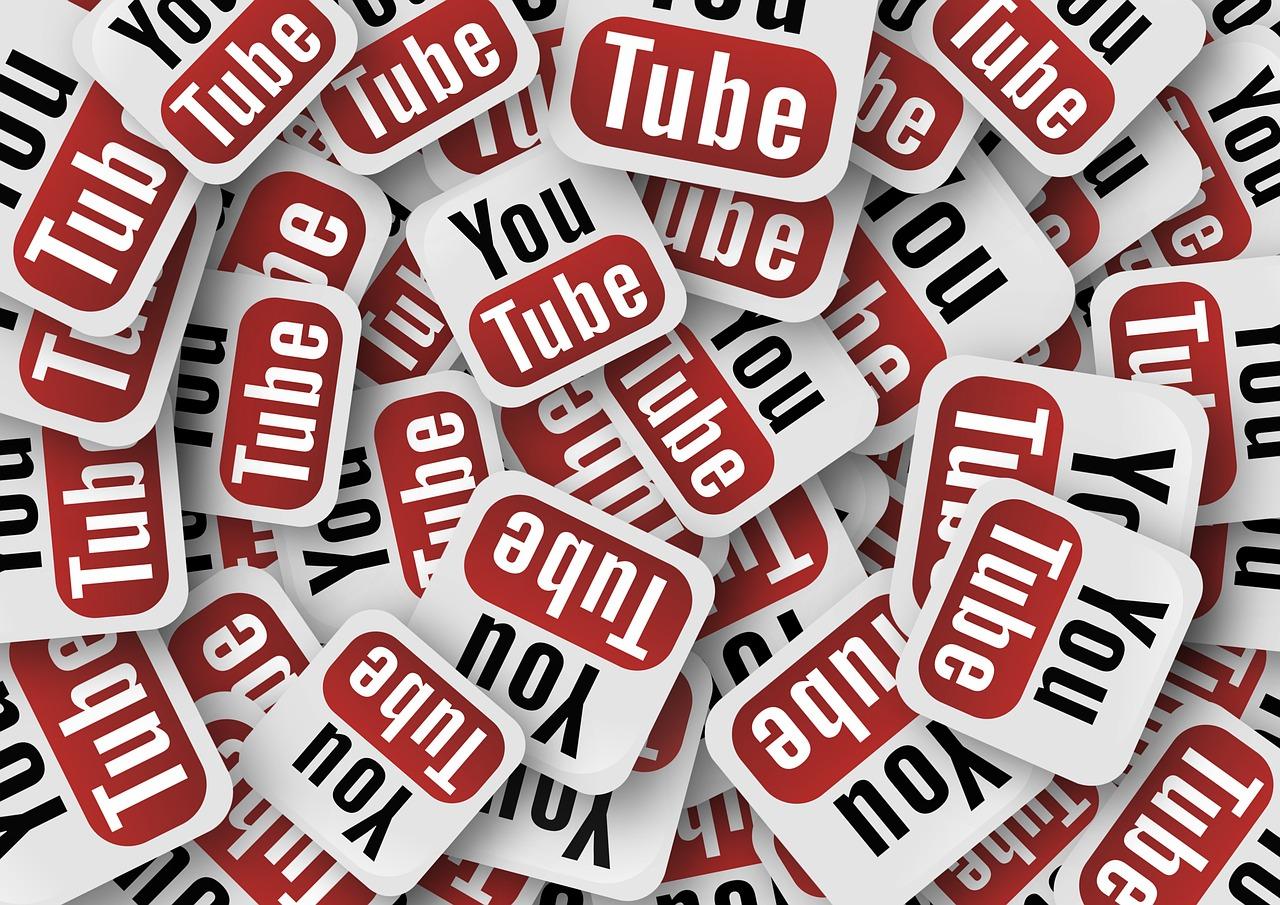 you-tube-897421_1280.jpg